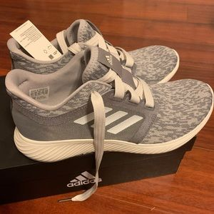 adidas Shoes - Adidas Edge Lux Women's Shoes